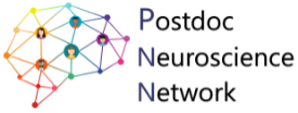 Postdoc Neuroscience Network